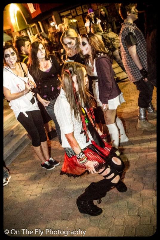 2012-10-20-0235-foco-zombie-crawl