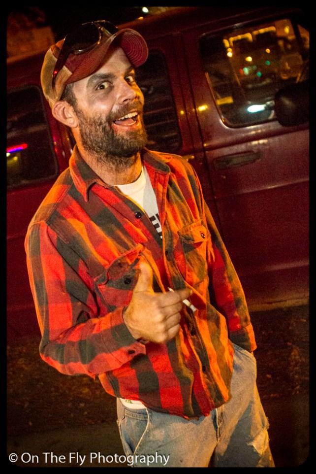 2012-10-20-0318-foco-zombie-crawl