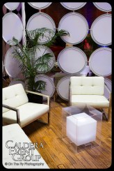 2012-08-12-0057-BoNi-Green-Room