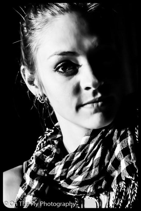 2012-10-16-0140-Molly