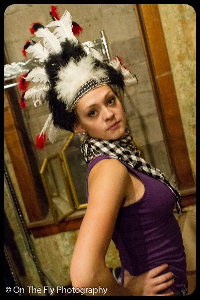 2012-10-16-0152-Molly