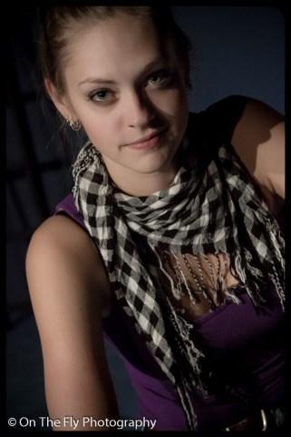 2012-10-16-0294-Molly