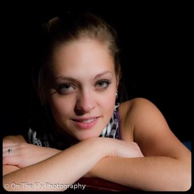 2012-10-16-0430-Molly