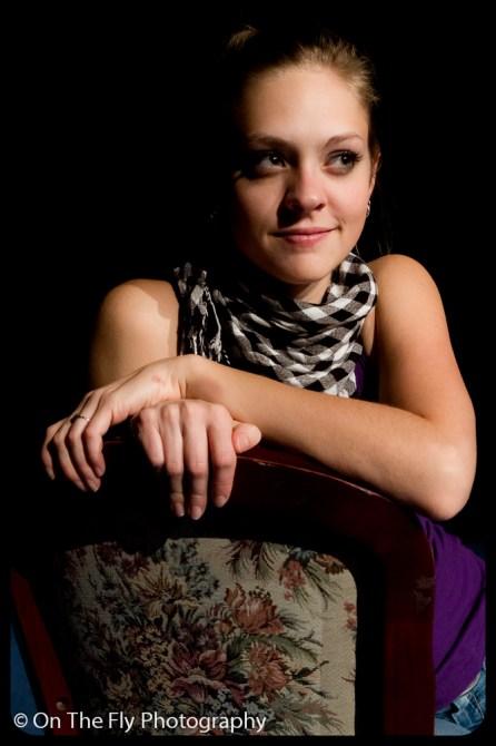 2012-10-16-0437-Molly