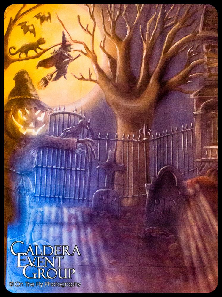 2012-10-17-0014-CEG-Halloween
