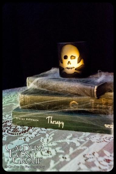 2012-10-17-0055-CEG-Halloween
