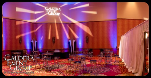 2012-11-03-p0026-CEG-McKee-Foundation-Gala