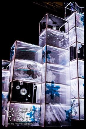 2012-12-08-0010-CEG-Stryker-Xmas