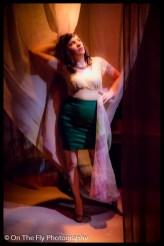 2013-02-06-0018-Curtains