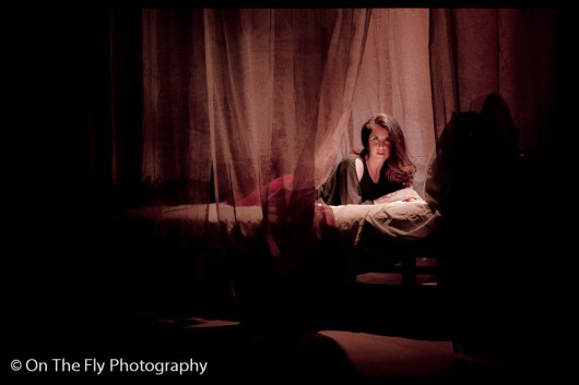 2013-02-06-0449-Curtains