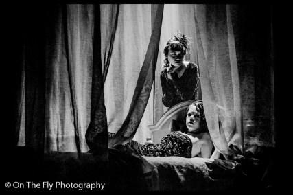 2013-02-06-0622-Curtains