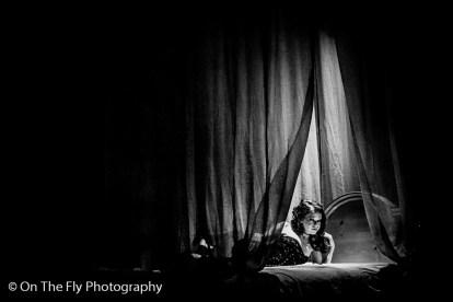 2013-02-06-0629-Curtains