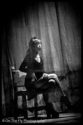 2013-02-06-0662-Curtains