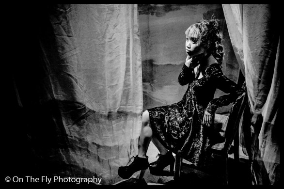 2013-02-06-0737-Curtains
