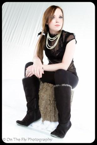 2012-11-28-0196-Blacks-n-White
