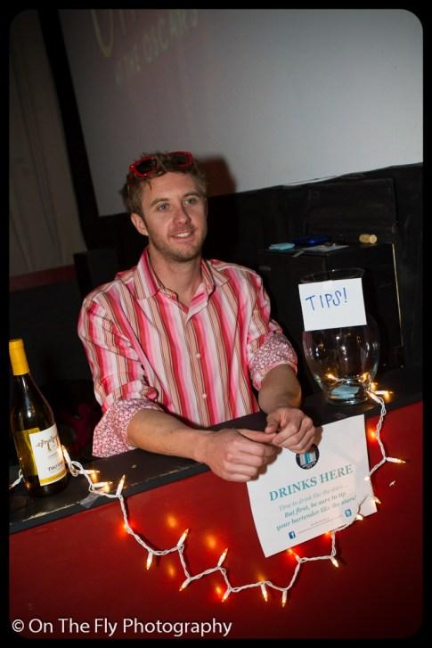 2013-02-24-0103-Oscars-2013