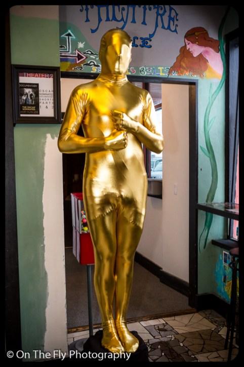 2013-02-24-0136-Oscars-2013
