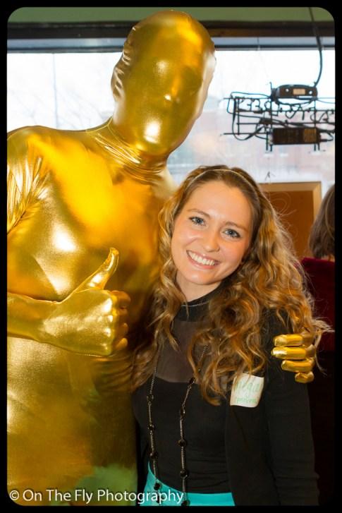 2013-02-24-0174-Oscars-2013