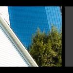 Lightroom 5 beta video 2 – Develop Module: Lens Correction