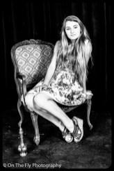 2013-05-09-0112-Macie