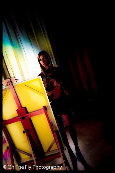 2013-02-06-1288-Curtains