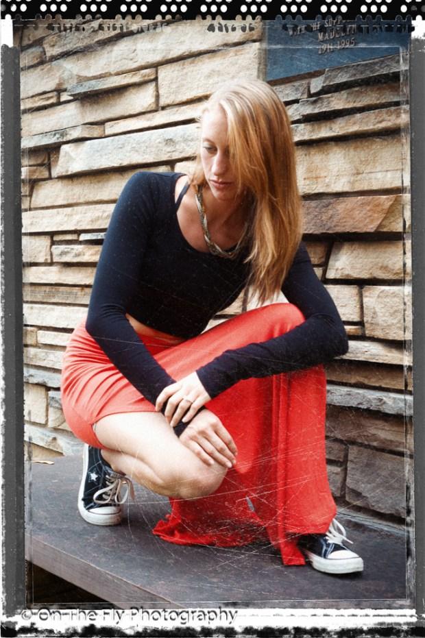 2013-09-08-0033-Stephanie-exposure