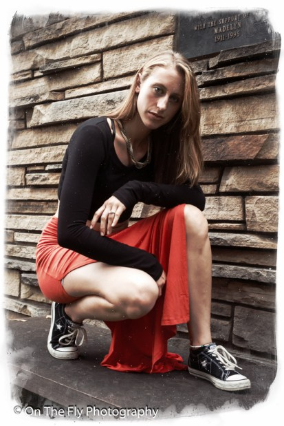 2013-09-08-0034-Stephanie-exposure
