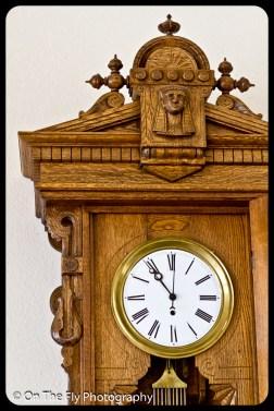 2011-04-29-0094-clocks