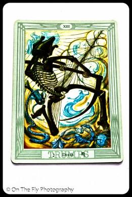 2011-12-26-0168