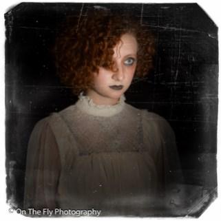2013-10-16-0667-Black-Box-exposure