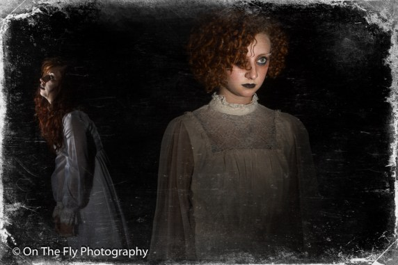 2013-10-16-0668-Black-Box-exposure