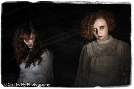 2013-10-16-0683-Black-Box-exposure