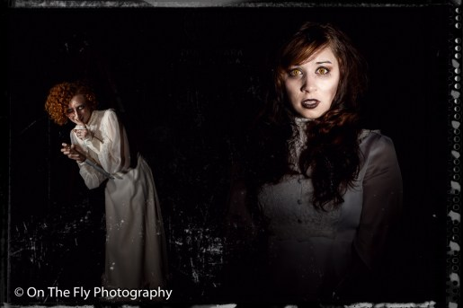 2013-10-16-0701-Black-Box-exposure