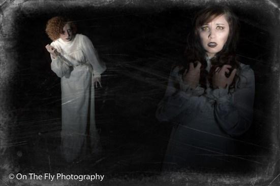 2013-10-16-0704-Black-Box-exposure