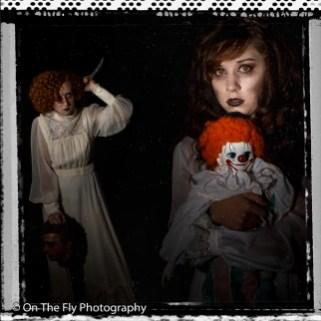 2013-10-16-0725-Black-Box-exposure