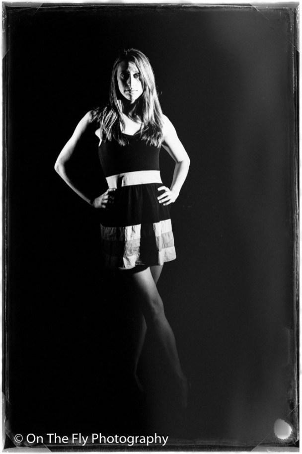 2013-10-16-0060-Black-Box-exposure