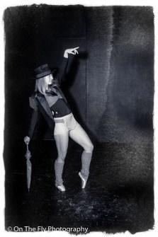 2013-10-16-0189-Black-Box-exposure
