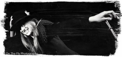 2013-10-16-0223-Black-Box-exposure