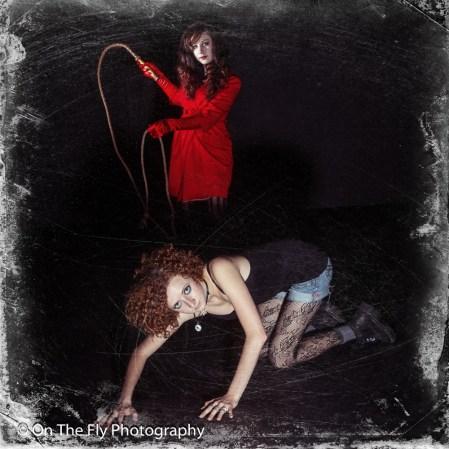 2013-10-16-0437-Black-Box-exposure