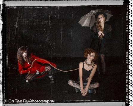 2013-10-16-0467-Black-Box-exposure