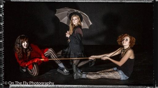 2013-10-16-0480-Black-Box-exposure