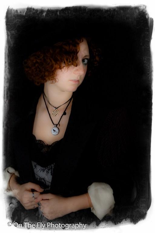 2013-10-16-0579-Black-Box-exposure