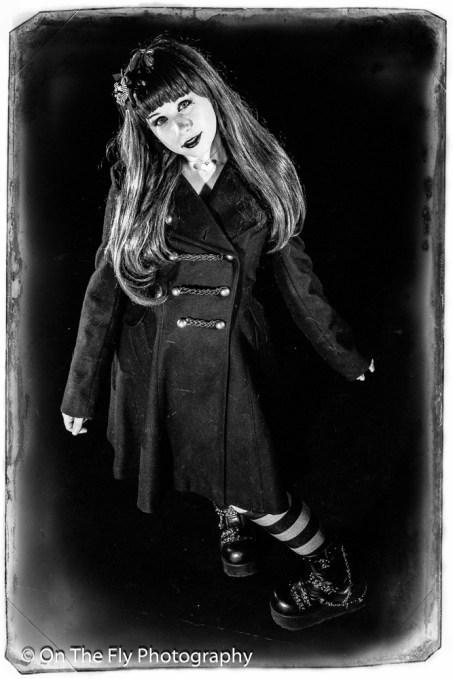 2013-10-16-0598-Black-Box-exposure