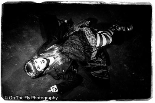 2013-10-16-0631-Black-Box-exposure