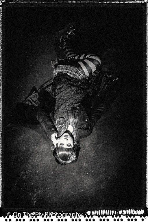 2013-10-16-0637-Black-Box-exposure