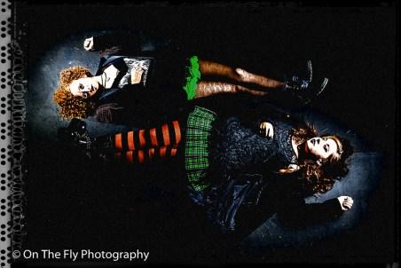 2013-10-16-0653-Black-Box-exposure