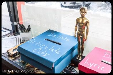 2014-03-02-0027-Articulate-City-Oscar-Party