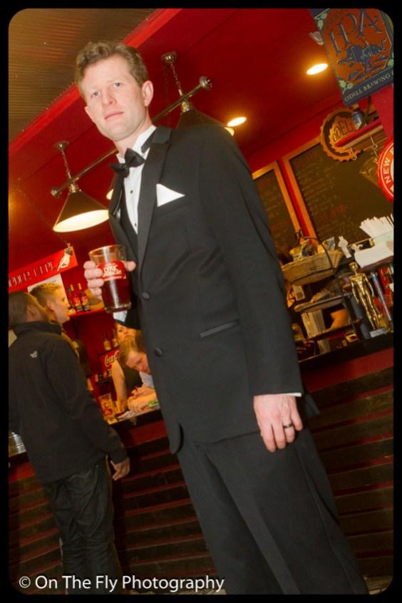2014-03-02-0088-Articulate-City-Oscar-Party