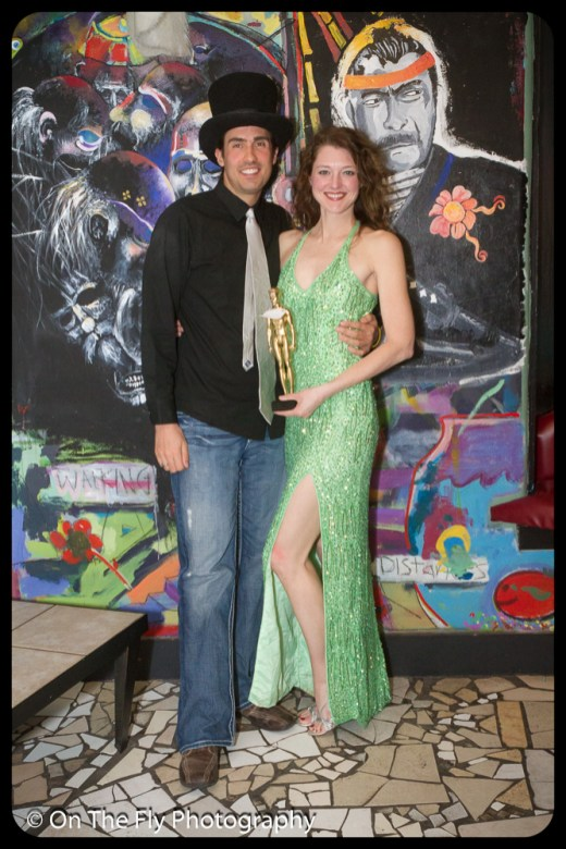 2014-03-02-0158-Articulate-City-Oscar-Party