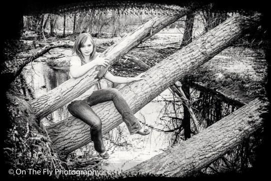 2014-04-12-0079-Chantel-In-The-Woods-exposure